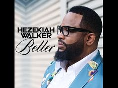 Add to your playlist today at http://flyt.it/HezBetteriTunes Courtesy Central City Productions Recorded live at the Orleans Arena in Las Vegas, NV - February...