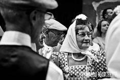 https://flic.kr/p/N9pxWE | madrid mon amour IX | tracina.tumblr.com www.facebook.com/BernardoMarchetti.Photographer