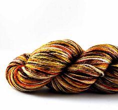 Goldmine Siren Two lace   Krista   Flickr