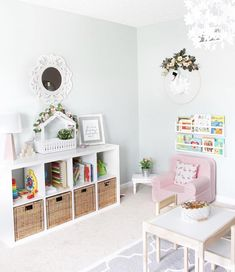 Incredible 16 Beegcom Top Interior Designing Colleges In India Quora, Best Cheap Furniture Not Ikea Playroom Design, Playroom Decor, Kids Decor, Decor Ideas, Playroom Ideas, Home Decor Instagram, Cheap Diy Home Decor, Toddler Playroom, Maila