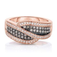 Sparkling Champagne™ 1/2 ct. tw. Champagne