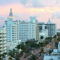 Delano Boutique Hotel, the iconic Hotel that changed South Beach forever. Features exclusive options including restaurant, spa and poolside luxury. Delano South Beach, Delano Hotel, Beach Boutique, Miami Beach, Multi Story Building, Spa, Florida, Luxury