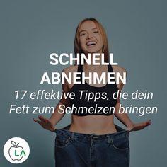 Schüttelt, um effektiv Gewicht zu verlieren