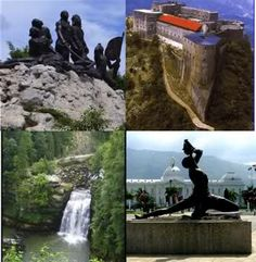 Image: haitian-summer-collage.jpg