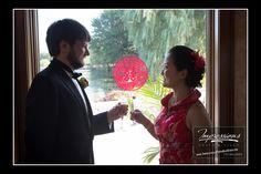 Joy Joy! Photo by Impressions Photo and Video http://impressionsphotoandvideo.com  #WeddingPhotography #NJWeddings