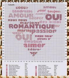 http://ghis.forumgratuit.org/t1018-grille-gratuite-mariage