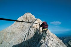Triglav (the highest summit in Slovenia) is on my tick list for Autumn.    Slovenia Photo Gallery | Slovenia accommodation. Chalet in Slovenia. Beautiful mountains, villages, meadows, lakes, rivers and forests