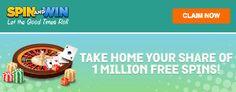 SpinAndWin-TakeHomeShare-1-Million