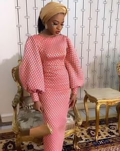 Latest Ankara Dresses, African Dresses For Kids, Ankara Long Gown Styles, Lace Dress Styles, African Lace Dresses, African Fashion Ankara, Latest African Fashion Dresses, African Attire, African Wear