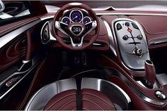 new bugatti 2018. delighful new 2016 bugatti chiron news and price  cars 2017 in new bugatti 2018