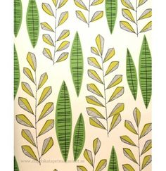 Buy Grove, MissPrint Garden City Wallpaper from our Wallpaper range at John Lewis & Partners. Free Delivery on orders over Feature Wallpaper, City Wallpaper, Wallpaper Online, Modern Wallpaper, Designer Wallpaper, Pattern Wallpaper, Botanical Wallpaper, Kitchen Wallpaper, Green Wallpaper