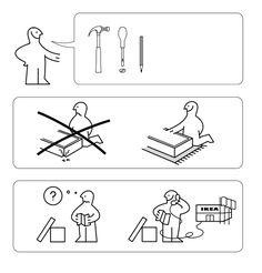 http://4.bp.blogspot.com/-dfHBPg2rXcA/UC4v-5OPXhI/AAAAAAAAHic/EMCX2mOV8Go/s1600/ikea-00-instructions-orig.png