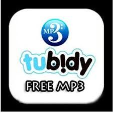 www.tubidy.com free mp3 music download