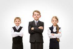 Enseñarle a tu hijo conceptos tan complejos como negociar, tolerar la frustración, perder y hacer estrategias no debe ser algo aburrido. Aquí algunos consejos prácticos.