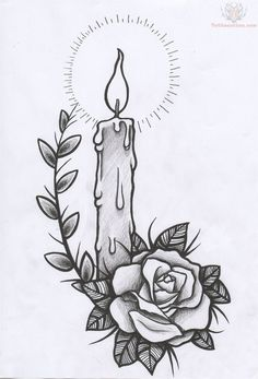 66 trendy flowers tattoo designs sketches rose tattoo flowers tattoo trends mens triangle nature simple wave back of leg tattoos Kunst Tattoos, Body Art Tattoos, Tattoos To Draw, Tatoos, Flower Tattoo Designs, Flower Tattoos, Rose Tattoos, Tattoo Sketches, Drawing Sketches