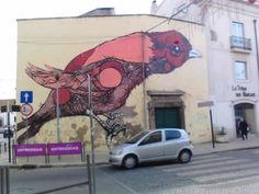 20 streetart design 8