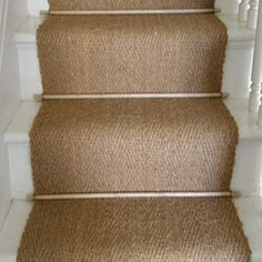 Coco Stair Runner