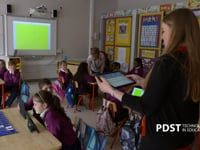 Primary – Teaching & Learning : PDST