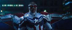 Best Marvel Movies, Marvel Films, Marvel Characters, Winter Soldier, Disney Marvel, Marvel Dc, Captain America Suit, Studios, Marvel Photo