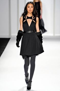 J.+Mendel+Fall+2012+RTW+-+Review+-+Fashion+Week+-+Runway,+Fashion+Shows+and+Collections+-+Vogue
