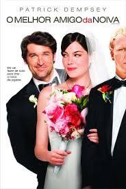 Image result for filmes de comedia romantica
