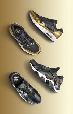 d4deb9c0c77 SPEED DESTROYED    The Super Bowl 50 Nike Speed Destroyed Collection  commemorates football s greatest game with sleek colors and iconic design.