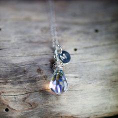 542 Best Crystal Prisms Images On Pinterest