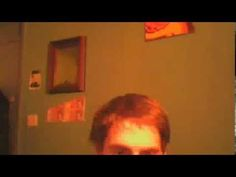 Webcam video from 8 January 2014 1:59