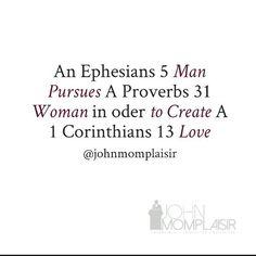 1 corinthians 13 proverbs 31 woman job - Google Search