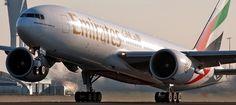 blogdetravel: Emirates lansează cel mai lung zbor non-stop din l...