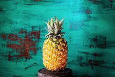 #summer #pineapple #fresh #fruit #love #tlv #summer2017 #tropical #vacationmode #myart #mypic #idanbsphotography #gay #color #israel #photography #telaviv #telavivianmoments #instagram #instaday #mood
