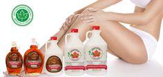 Диета с кленов сироп - за бързо отслабване! http://www.zdravnitza.com/a/nav/products/one/one/products/899/category/2/koz/koz/koz_n/9