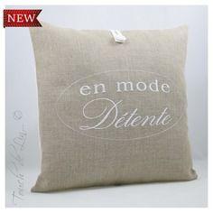 Sylvie on Etsy New Mode, Boutique, Textiles, Cricut, Throw Pillows, Embroidery, Relax, Silhouette, Etsy