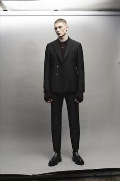 JOSEPH AW14  www.joseph-fashion.com