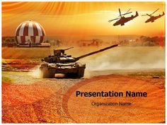 World war planes powerpoint template is one of the best powerpoint download editabletemplatess premium and cost effective army operation editable powerpoint template toneelgroepblik Images