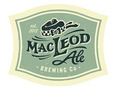MacLeoud Ale Brewing Company The Craft Breweries of the San Fernando Valley