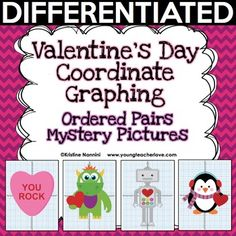 valentine interactive game
