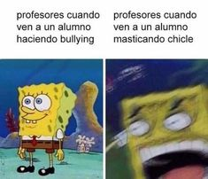 New Memes Mood Posts Ideas Funny Spanish Memes, Funny Relatable Memes, Latina Meme, Mexican Memes, Memes In Real Life, Book Memes, New Memes, Relationship Memes, Funny Pictures