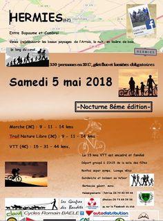 Fournionne nocturne, https://chti-sportif.fr/calendrier/fournionne-nocturne-2018/