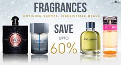 Explore the latest in FALL collection. #fragrances #mensfragrance #womensfragrance