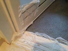 浴室は湿気が多いせいか、黒カビや水垢汚れがどうしても付着しやすいですよね。先日来客のお泊りでお風呂場の大掃除をしようとしたところ、ガンコな汚れのこびり付きに頭を抱えました・・・。 そこで、アレコレ試した結果、万能粉と呼ばれる白い粉「クエン酸」を使ったお掃除方法で浴室がキレイになりました!ここで、みな Diy Cleaning Products, Cleaning Hacks, Konmari Method, Clean Up, Organization Hacks, Organizing, Clean House, Housekeeping, Helpful Hints