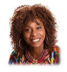 #mediateur Aïcha Sangaré
