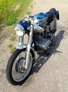 Used in eBay Motors, Motorcycles, Ducati