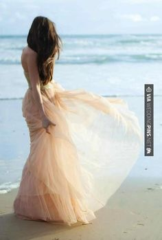 Love this - We just all know holding a beach wedding is all about romantic! | CHECK OUT MORE IDEAS AT WEDDINGPINS.NET | #weddings #travel #travelthemes #weddingplanning #coolideas #events #forweddings #weddingplaces #romance #beauty #planners #weddingdestinations #travelthemedweddings #romanticplaces #eventplanners #weddingdress #weddingcake #brides #grooms #weddinginvitations