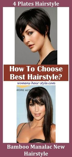 50 best mullet haircut styles express yourself in 2017 mens best hairstyle for curly hair boyswomen hairstyles brown mullet hairstyle for women best hairstyle solutioingenieria Images
