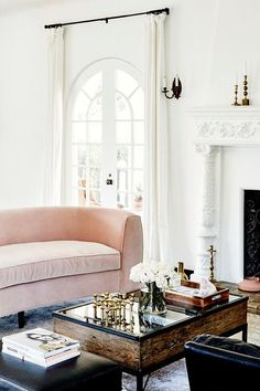 123 Best Vintage Home Decor Images On Pinterest In 2018 House
