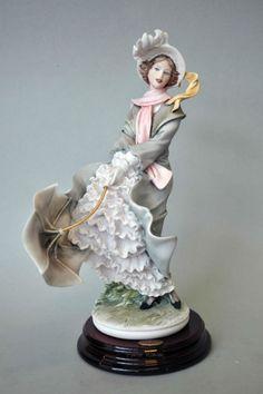 the catalog of china products Ceramic Clay, Porcelain Ceramics, China Porcelain, Thomas Kinkade, Vintage Tea, Vintage Dolls, Statues, Armani Collection, Dresden Porcelain