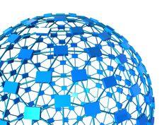 Técnico/a Especialista em Gestão de Redes e Sistemas Informáticos