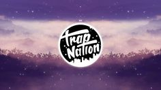 ♫ Buy The Original ♫ ➥http://smarturl.it/AlessiaHere?IQid=vevo Add our Snapchat : yt.thenation ♫ Support Trap Nation ♫ ♦https://alltrapnation.com ♦https://tw...