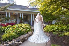 AJ Studio- Cincinnati Wedding Photography